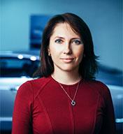 О компании - изображение 2-13 на Bentleymoscow.ru!