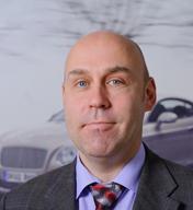 Контакты - изображение 2-21 на Bentleymoscow.ru!