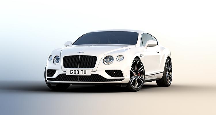 KOBRA EDITION - изображение 2111 на Bentleymoscow.ru!