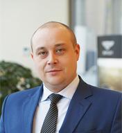 О компании - изображение 223 на Bentleymoscow.ru!
