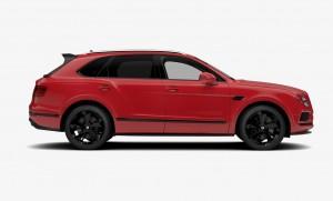Bentley Bentayga Diesel St James' Red - изображение 226-300x181 на Bentleymoscow.ru!