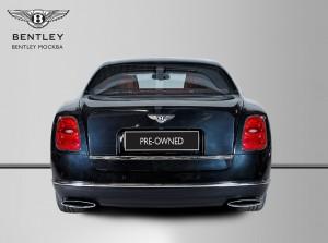Bentley Mulsanne - изображение 232-300x223 на Bentleymoscow.ru!