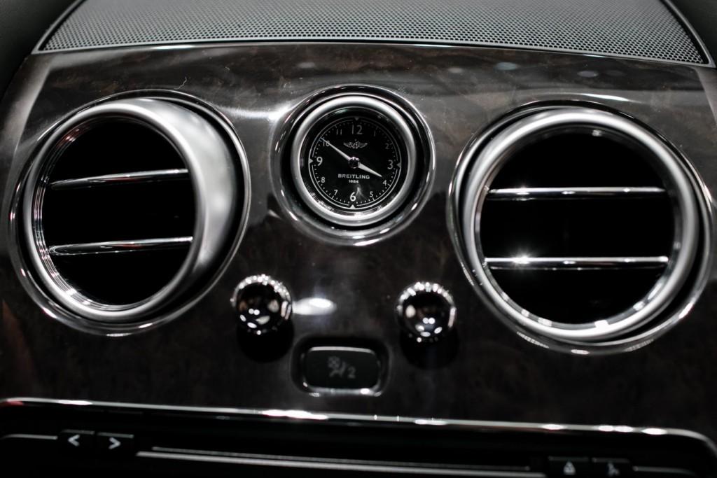 Bentley Flying Spur W12S Onyx - изображение 251217_Flying_0111-1024x683 на Bentleymoscow.ru!