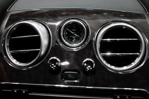 Bentley Flying Spur W12S Onyx - изображение 251217_Flying_0111-300x200 на Bentleymoscow.ru!