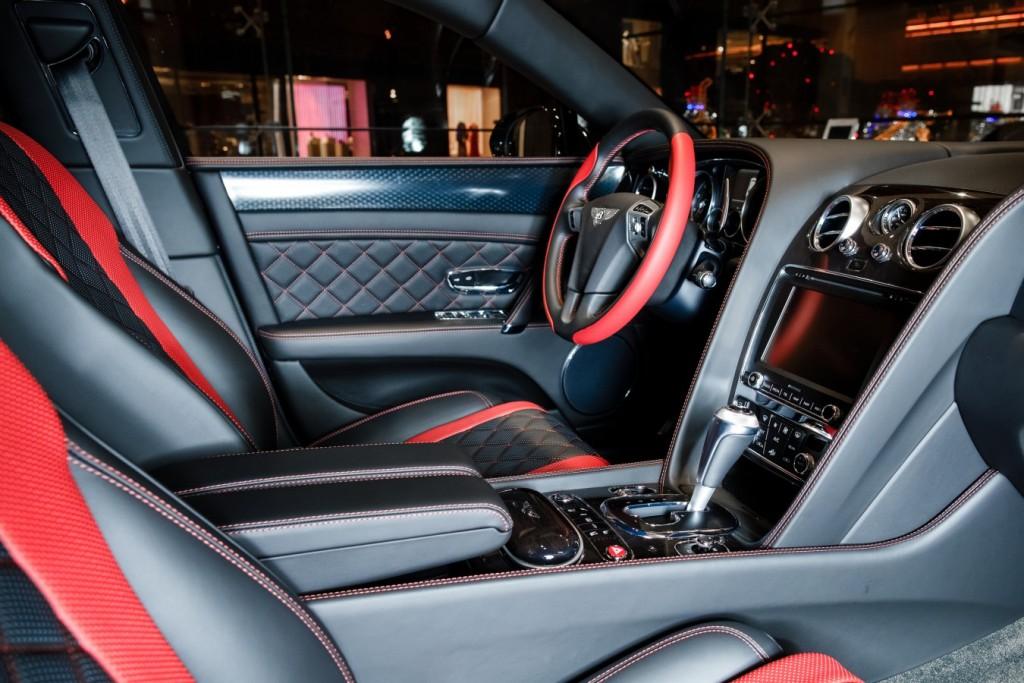 Bentley Flying Spur W12S Onyx - изображение 251217_Flying_0121-1024x683 на Bentleymoscow.ru!