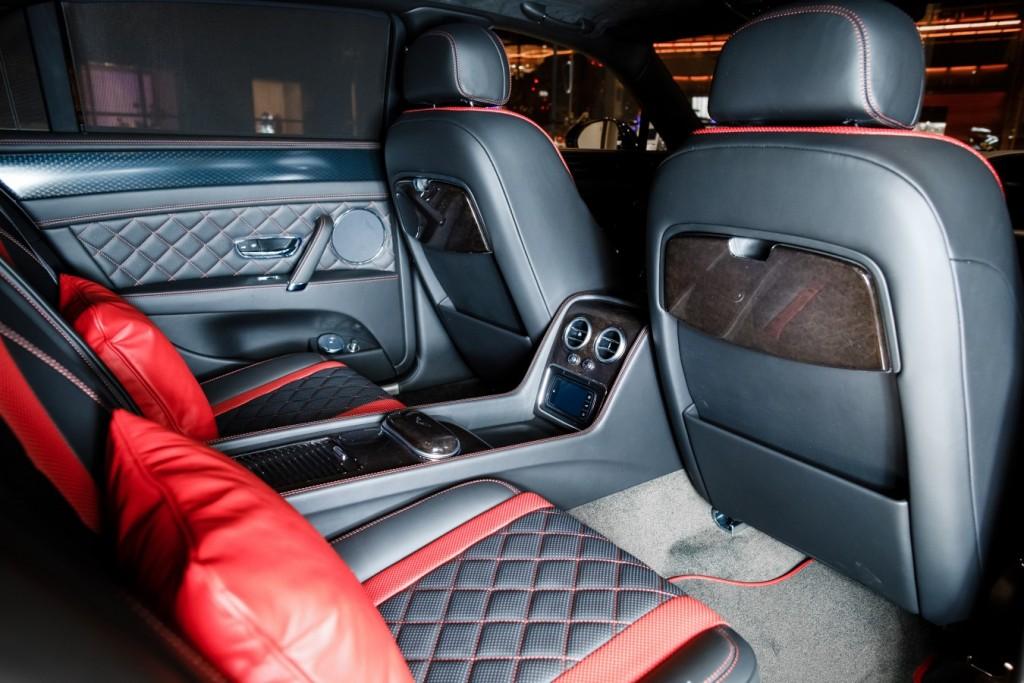 Bentley Flying Spur W12S Onyx - изображение 251217_Flying_0131-1024x683 на Bentleymoscow.ru!