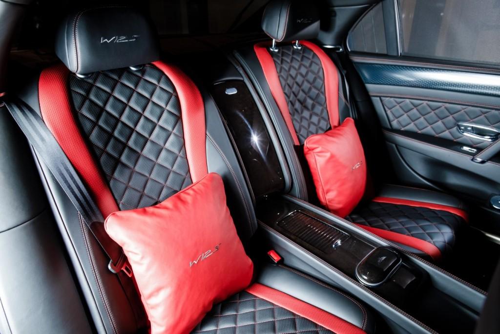 Bentley Flying Spur W12S Onyx - изображение 251217_Flying_0151-1024x683 на Bentleymoscow.ru!