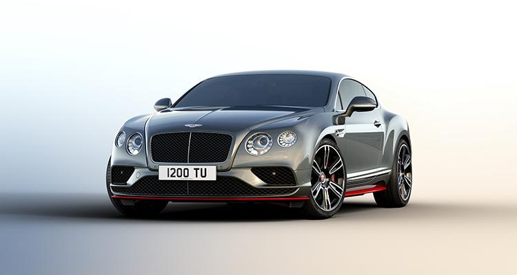 KOBRA EDITION - изображение 3111 на Bentleymoscow.ru!