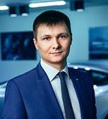 О компании - изображение 323-e1492102198642 на Bentleymoscow.ru!