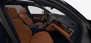 Bentley Bentayga Diesel Dark Sapphire - изображение 324-300x143 на Bentleymoscow.ru!