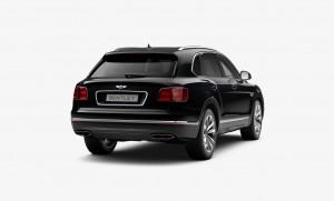 Bentley Bentayga Diesel Onyx - изображение 325-300x181 на Bentleymoscow.ru!