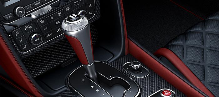 ЭКСКЛЮЗИВНАЯ ЛИМИТИРОВАННАЯ СЕРИЯ BENTLEY CONTINENTAL GT V8 S KOBRA EDITION - изображение 33 на Bentleymoscow.ru!