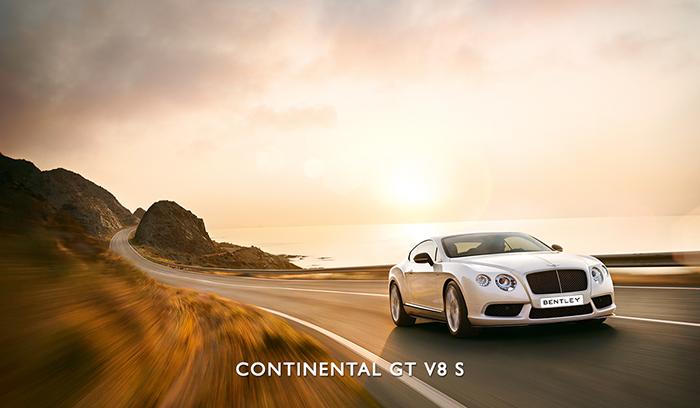 ВАШ НОВЫЙ BENTLEY В КРЕДИТ НА ЭКСКЛЮЗИВНЫХ УСЛОВИЯХ - изображение 34 на Bentleymoscow.ru!