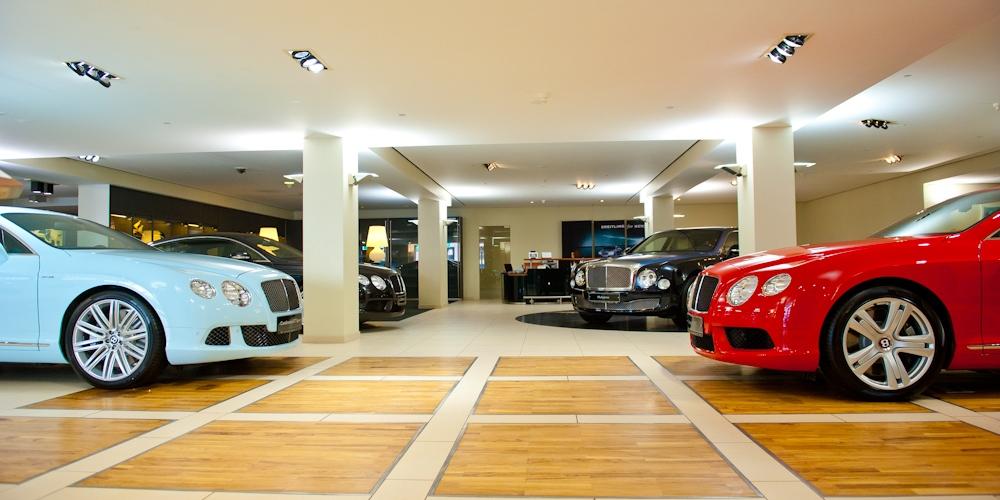 О компании - изображение 345345 на Bentleymoscow.ru!