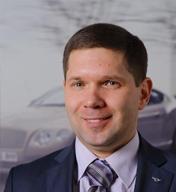 Контакты - изображение 4-12 на Bentleymoscow.ru!