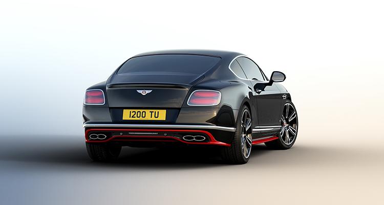 KOBRA EDITION - изображение 420 на Bentleymoscow.ru!