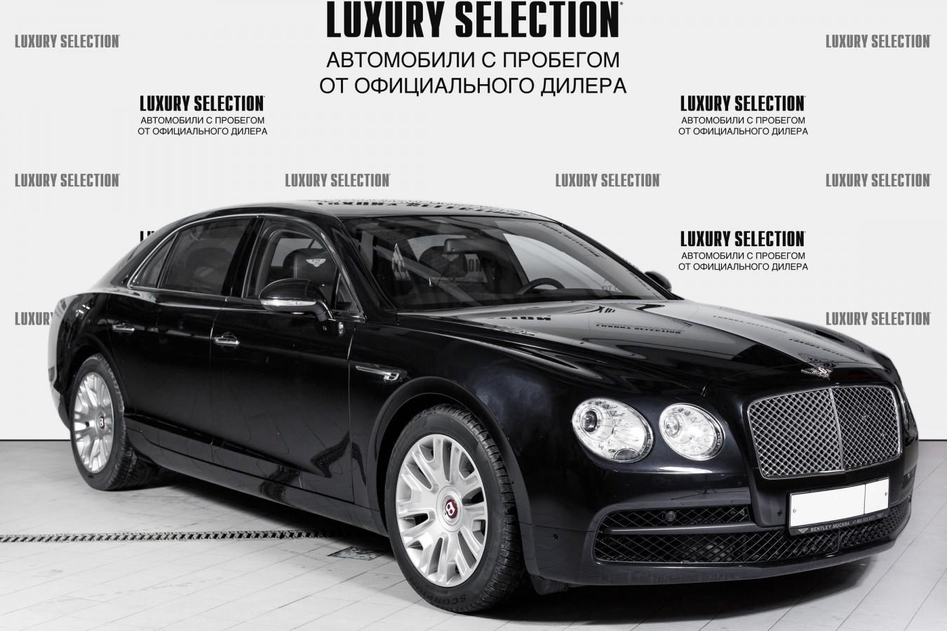 - изображение 42063-3 на Bentleymoscow.ru!