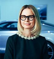 О компании - изображение 422 на Bentleymoscow.ru!