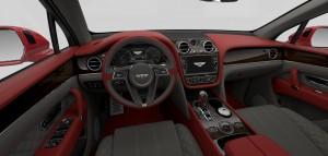 Bentley Bentayga Diesel St James' Red - изображение 424-300x143 на Bentleymoscow.ru!