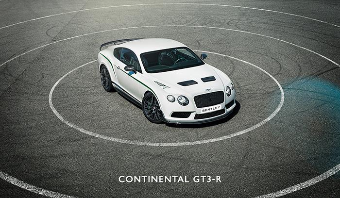 ВАШ НОВЫЙ BENTLEY В КРЕДИТ НА ЭКСКЛЮЗИВНЫХ УСЛОВИЯХ - изображение 44 на Bentleymoscow.ru!