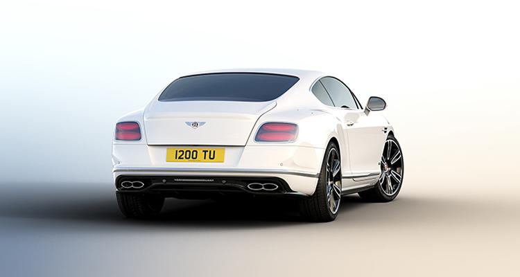 KOBRA EDITION - изображение 518 на Bentleymoscow.ru!