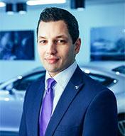 О компании - изображение 520 на Bentleymoscow.ru!