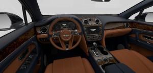 Bentley Bentayga Diesel Dark Sapphire - изображение 521-300x143 на Bentleymoscow.ru!