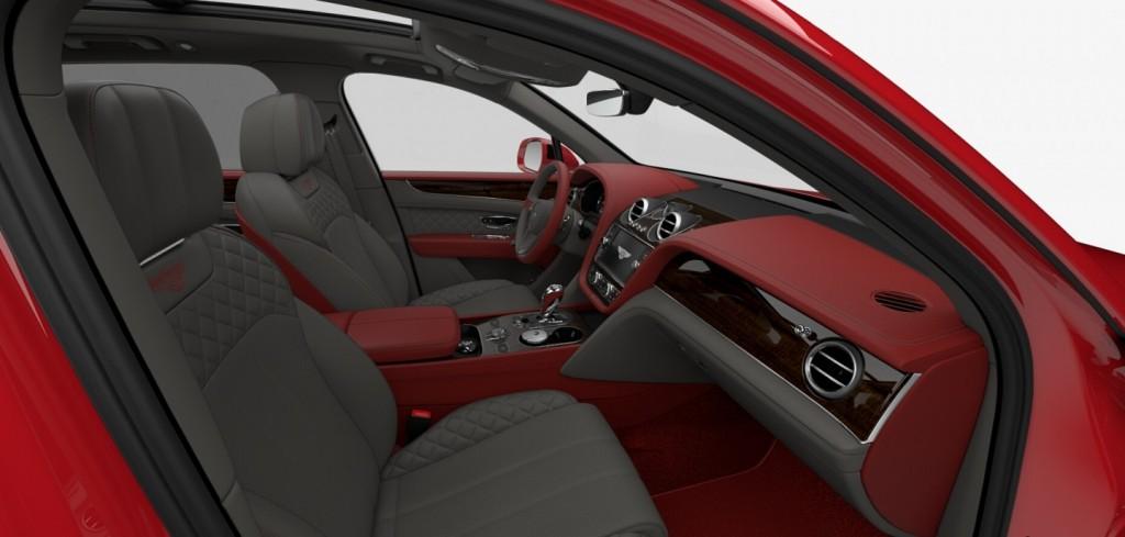 Bentley Bentayga Diesel St James' Red - изображение 522-1024x489 на Bentleymoscow.ru!