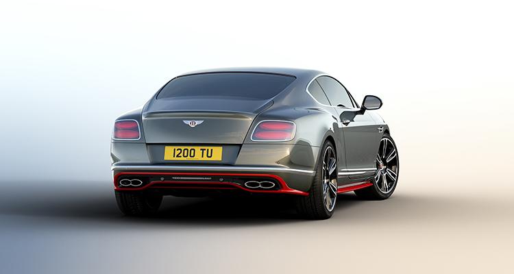 KOBRA EDITION - изображение 611 на Bentleymoscow.ru!