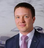 Контакты - изображение 612 на Bentleymoscow.ru!