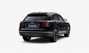 Bentley Bentayga Diesel Dark Sapphire - изображение 613-300x181 на Bentleymoscow.ru!