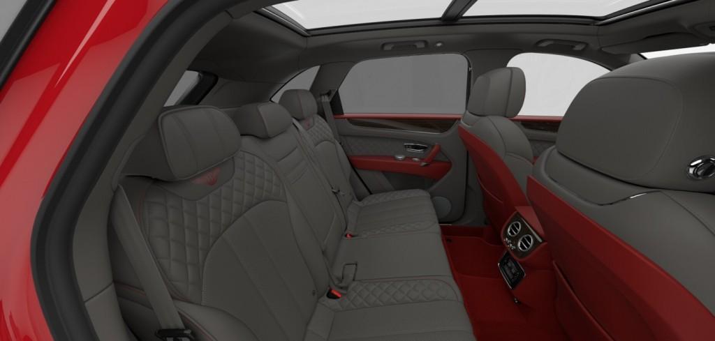 Bentley Bentayga Diesel St James' Red - изображение 614-1024x489 на Bentleymoscow.ru!
