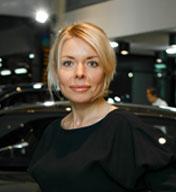 Контакты - изображение 67 на Bentleymoscow.ru!