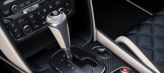 ЭКСКЛЮЗИВНАЯ ЛИМИТИРОВАННАЯ СЕРИЯ BENTLEY CONTINENTAL GT V8 S KOBRA EDITION - изображение 71 на Bentleymoscow.ru!