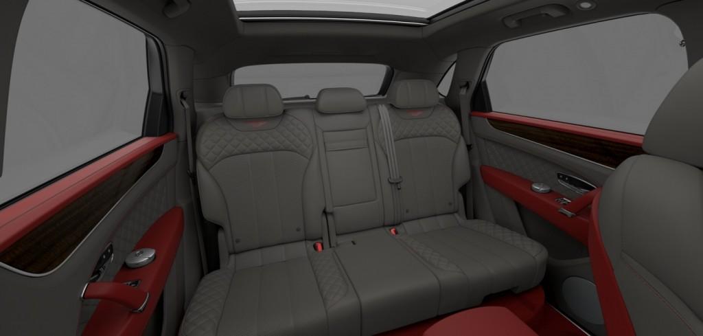 Bentley Bentayga Diesel St James' Red - изображение 712-1024x489 на Bentleymoscow.ru!