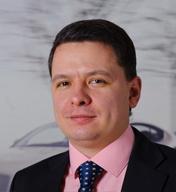 Контакты - изображение 96 на Bentleymoscow.ru!