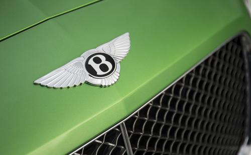 Новости компании - изображение 9900-------------_--------------------------- на Bentleymoscow.ru!