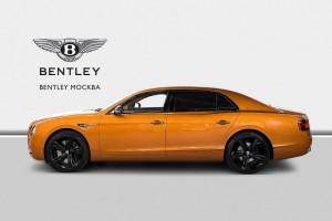 Bentley Flying Spur W12 S - изображение ABC_0805_-300x200 на Bentleymoscow.ru!
