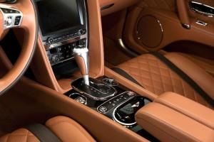 Bentley Flying Spur W12 S - изображение ABC_0838-300x200 на Bentleymoscow.ru!