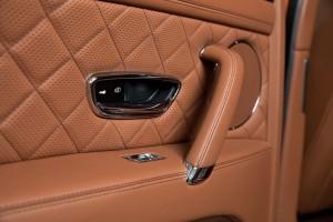 Bentley Flying Spur W12 S - изображение ABC_0844-300x200 на Bentleymoscow.ru!