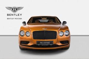 Bentley Flying Spur W12 S - изображение ABC_0871_-300x200 на Bentleymoscow.ru!