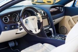 Bentley Continental GT W12 Portofino - изображение AR1X7444-300x200 на Bentleymoscow.ru!