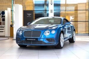 Bentley Continental GT W12 Portofino - изображение AR1X7455-300x200 на Bentleymoscow.ru!
