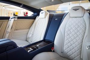 Bentley Continental GT W12 Portofino - изображение AR1X7487-300x200 на Bentleymoscow.ru!