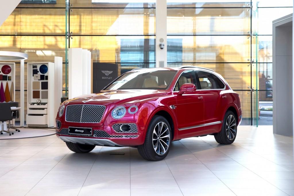 Bentley Bentayga Dragon Red - изображение AR1X7696-1024x683 на Bentleymoscow.ru!
