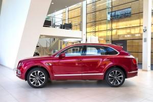 Bentley Bentayga Dragon Red - изображение AR1X7699-300x200 на Bentleymoscow.ru!