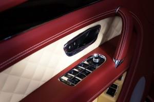 Bentley Bentayga Dragon Red - изображение AR1X7754-300x200 на Bentleymoscow.ru!