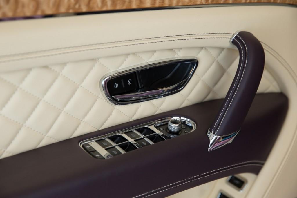 Bentley Bentayga Passion Pink - изображение AR1X7845-1024x683 на Bentleymoscow.ru!