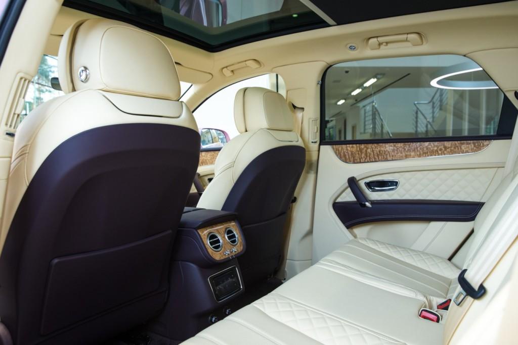Bentley Bentayga Passion Pink - изображение AR1X7850-1024x683 на Bentleymoscow.ru!