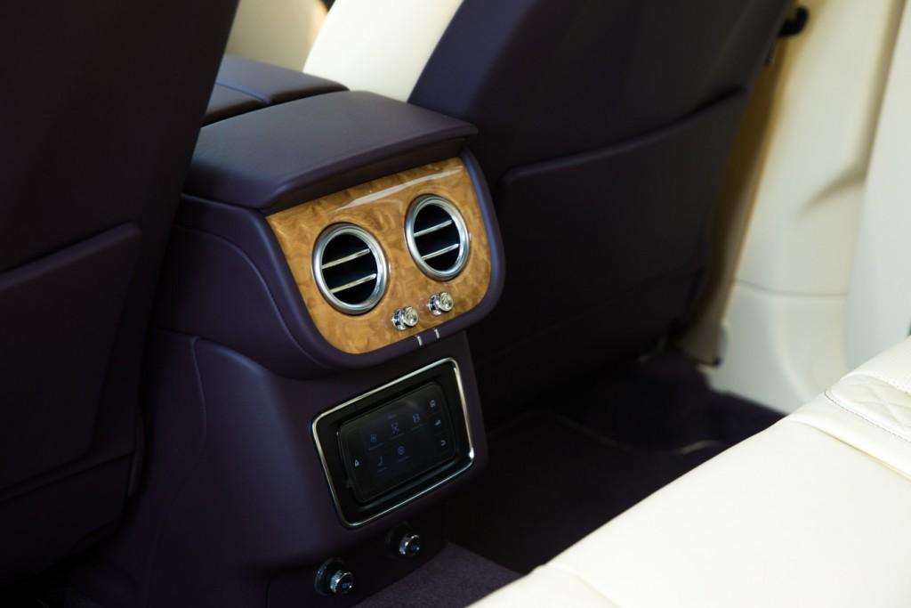 Bentley Bentayga Passion Pink - изображение AR1X7854-1024x683 на Bentleymoscow.ru!